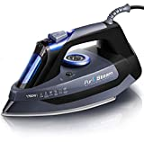 Steam Irons - Best Reviews Guide