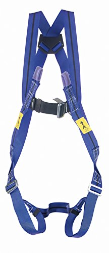 Honeywell 1011891 Miller Titan 2P Harness