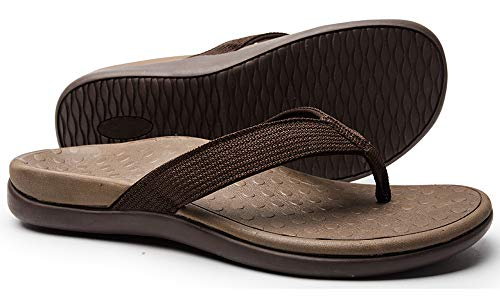 Top 10 best selling list for sale flat shoes uk