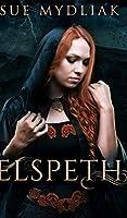 Elspeth