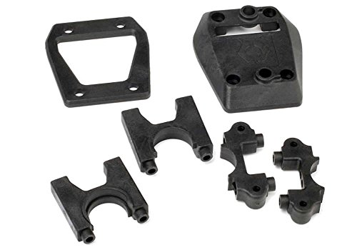 HPI Hot Bodies D815 1:8 Buggy Center Differential Support 114755 HD9®