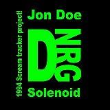 Solenoid (1994 Scream Tracker Project) (Original Mix)