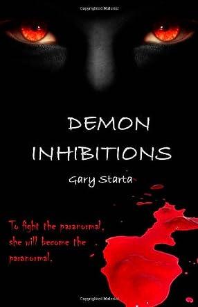 Demon Inhibitions
