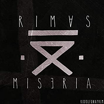 Rimas Miseria