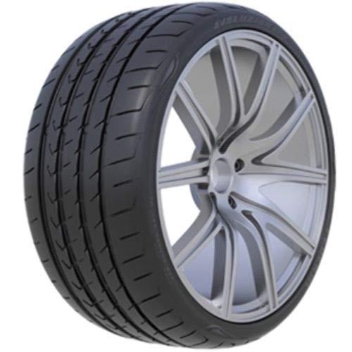 Reifen pneus Federal Evoluzion st 1 195 40 ZR17 81W TL sommerreifen autoreifen