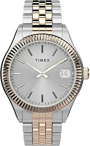Timex Guarda TW2T87000