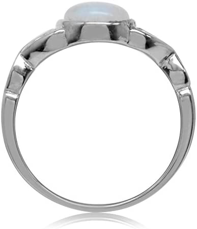 7 a 925 ring _image0