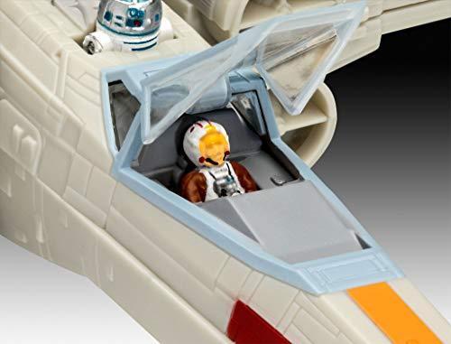 Revell RV06779 6779 Star Wars DIY