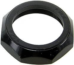 Eichelmutter BiBa-Schrauben Hutmuttern hohe Form M12 20 St/ück Edelstahl A2 V2A   DIN 1587
