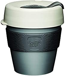 Eco Coffee: The Best Reusable Coffee Cups