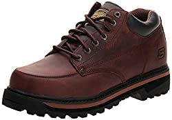 10 Best Safety Shoes