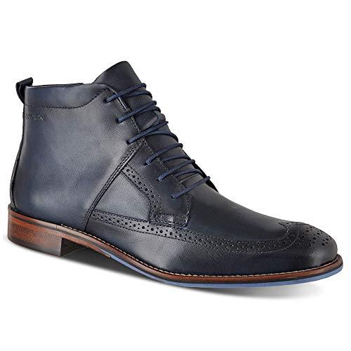 Sapato Social Caravaggio 40