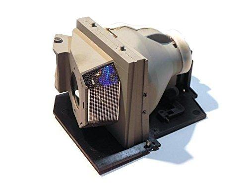 Price comparison product image Optoma Projector Lamp Part BL-FS300B-ER BL-FS300B Model Optoma EP1080 H81 EzPro 1080