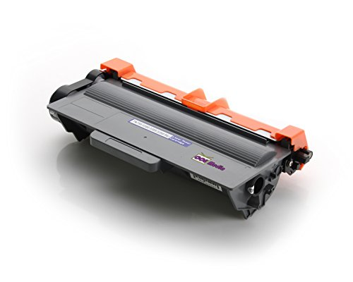 Toner kompatibel zu BROTHER TN-3230 BK | schwarz ca. 8000 Seiten | für Brother DCP-8070D / DCP-8880DN / DCP-8890DW / HL-5340 / HL-5350 / HL-5370 / MFC-8890DW