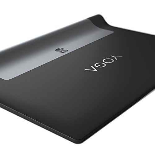Lenovo Yoga Tablet 3 (10,1 Zoll HD IPS) Tablet 2 GB Version - 8