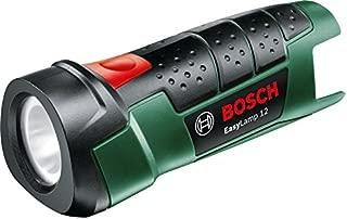 Bosch DIY Battery Work Light Box (12?V, 700?Minutes 1?Watt LED), 0.603.9A1.000