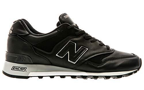 New Balance M577, Black, 7,5