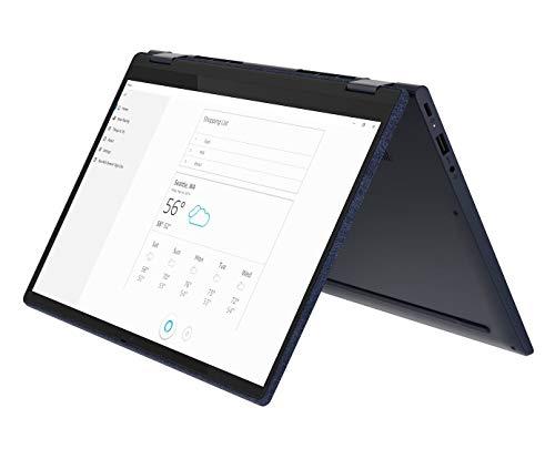 Lenovo Yoga 6 AMD Ryzen 7 4700U Laptop