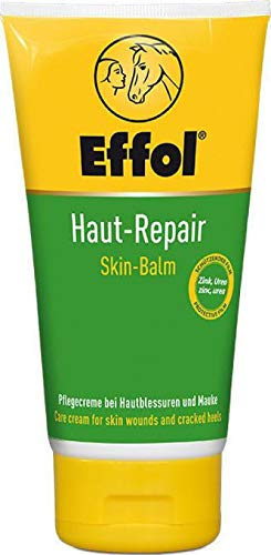Effol Haut-Repair Skin-Balm 30 ml