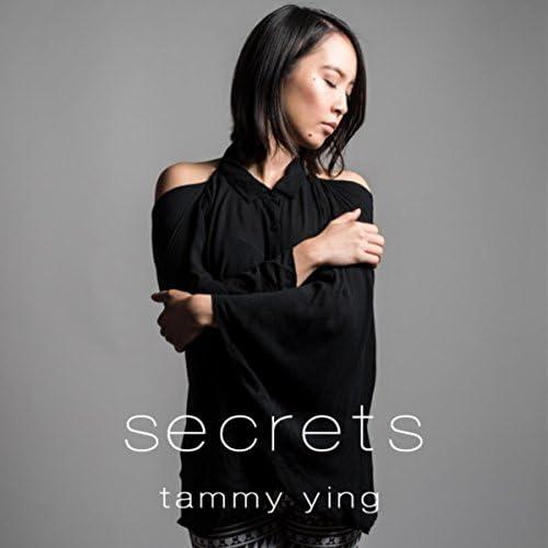 Tammy Ying