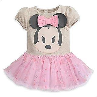 Disney Dress For Girls