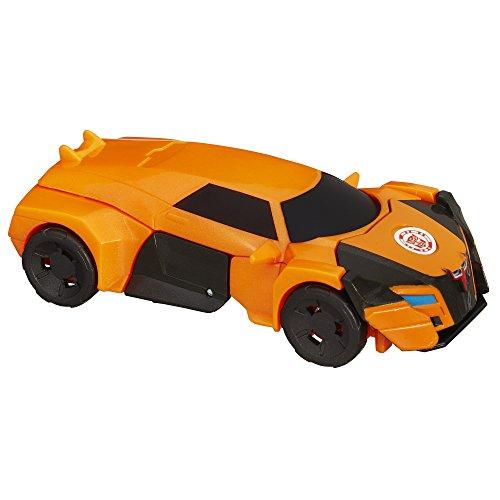 Transformers Jouet, B1730AS0