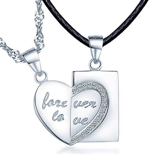 """Unendlich U""""Forever Love"""