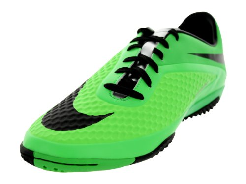 Tenis Nike Para Tenis marca Nike