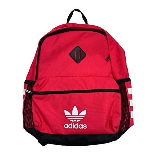 adidas Originals Base Backpack 1150 Cubic Inches Power Pink...