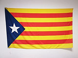 Best the catalan flag Reviews
