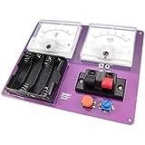 Bit Trade One ADRL06 奇天烈電子工作 LED電圧&電流テスター