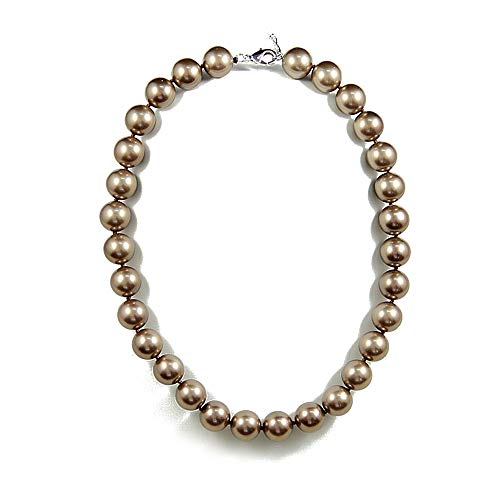 Adelia´s silvity Pearls