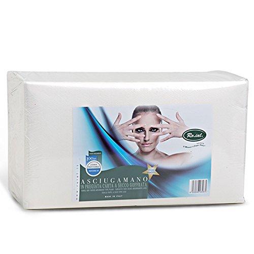 roial serviettes – 15 g