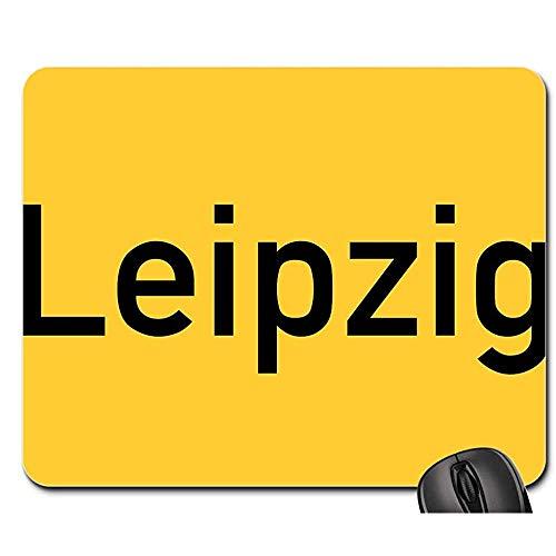 70+ kostenlose Ortsschild & Deutschland Vektorgrafiken - Pixabay