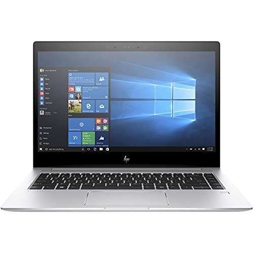HP Elitebook 1040 G4 Laptop (Renewed)