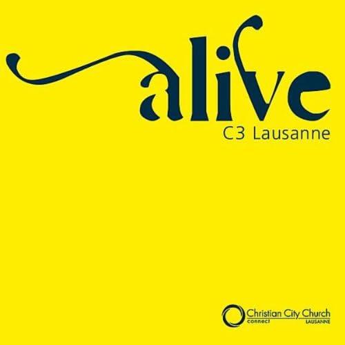 C3 Lausanne