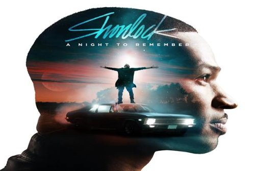 A Night To Remember Album Cover