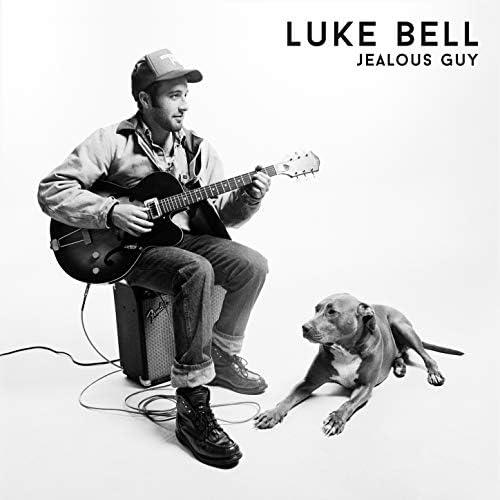 Luke Bell