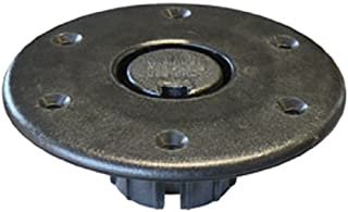Springfield 1660703 Uni-Lock Table Base Only
