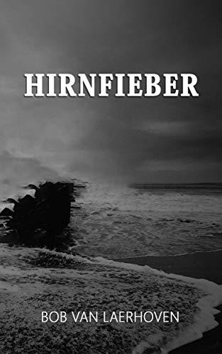 Hirnfieber