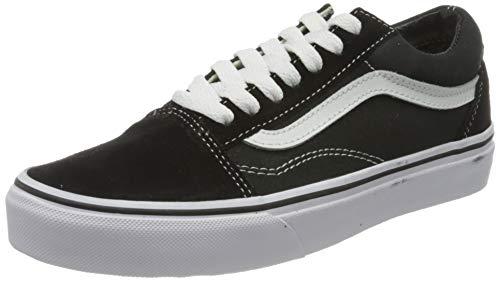 Herren Skateschuh Vans Old Skool Skate Shoes
