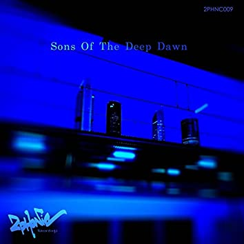 Sons Of The Deep Dawn