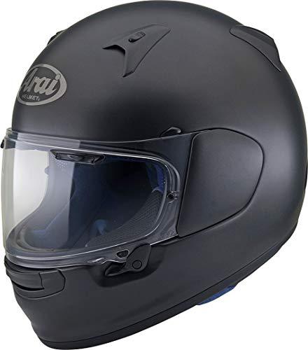 ARAI Helmet Profile-V Frost Black Xl