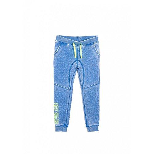 Kaporal Pantalon De Jogging Garçon Mara Jeans - Bleu - 12 ans