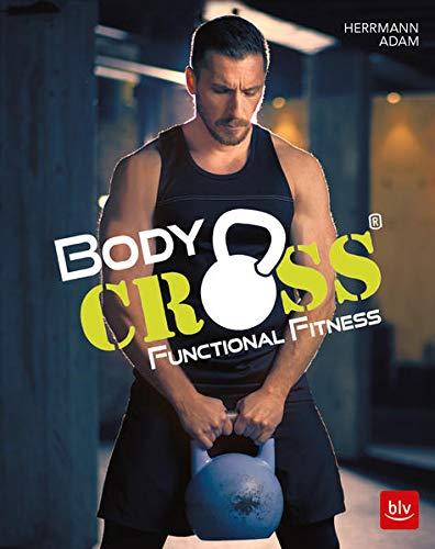 BodyCROSS®: Functional Fitness
