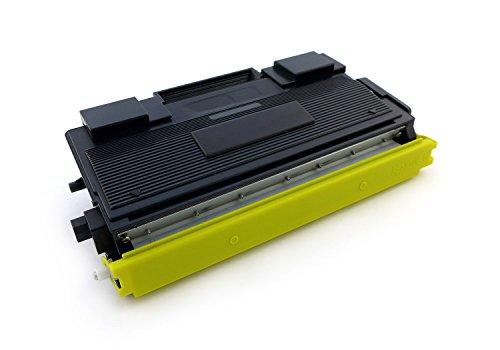 Green2Print Toner schwarz 7500 Seiten ersetzt Brother TN-4100 passend für Brother HL6050D, HL6050DN