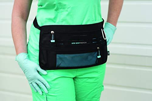 nurses gear - 9