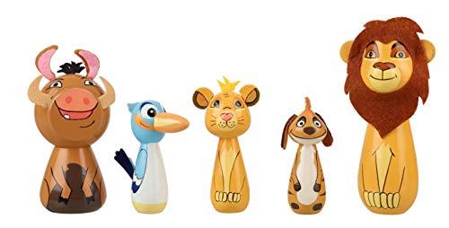 Orange Tree Toys Disney König der Löwen