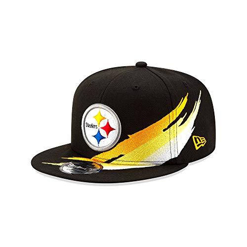 Catálogo de Gorras Steelers los 10 mejores. 13