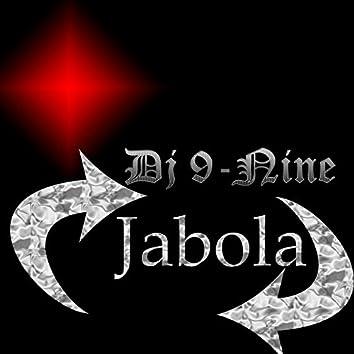 Jabola